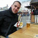 cracovia_2012_polonia_www.giuseppespitaleri.com_162