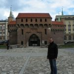 cracovia_2012_polonia_www.giuseppespitaleri.com_176