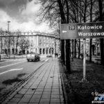 cracovia_2012_polonia_www.giuseppespitaleri.com_186