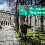 cracovia_2012_polonia_www.giuseppespitaleri.com_187