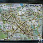 cracovia_2012_polonia_www.giuseppespitaleri.com_190