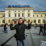cracovia_2012_polonia_www.giuseppespitaleri.com_196