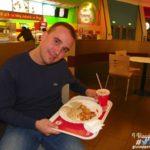 cracovia_2012_polonia_www.giuseppespitaleri.com_197