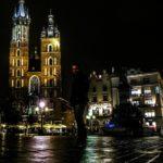cracovia_2012_polonia_www.giuseppespitaleri.com_199