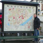 cracovia_2012_polonia_www.giuseppespitaleri.com_206