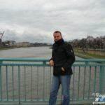 cracovia_2012_polonia_www.giuseppespitaleri.com_209