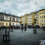 cracovia_2012_polonia_www.giuseppespitaleri.com_211