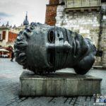 cracovia_2012_polonia_www.giuseppespitaleri.com_217