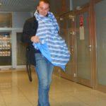 cracovia_2012_polonia_www.giuseppespitaleri.com_227