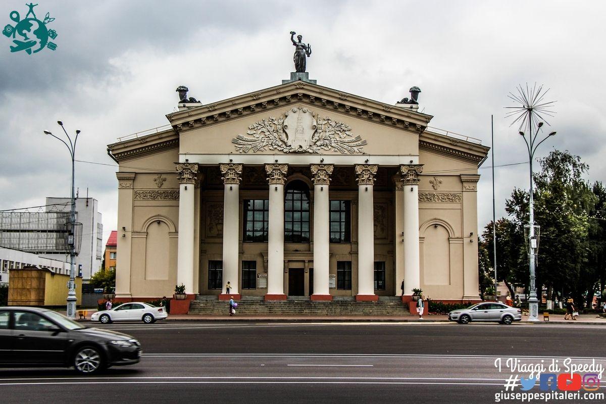 gomel_2013_bielorussia_www.giuseppespitaleri.com_005