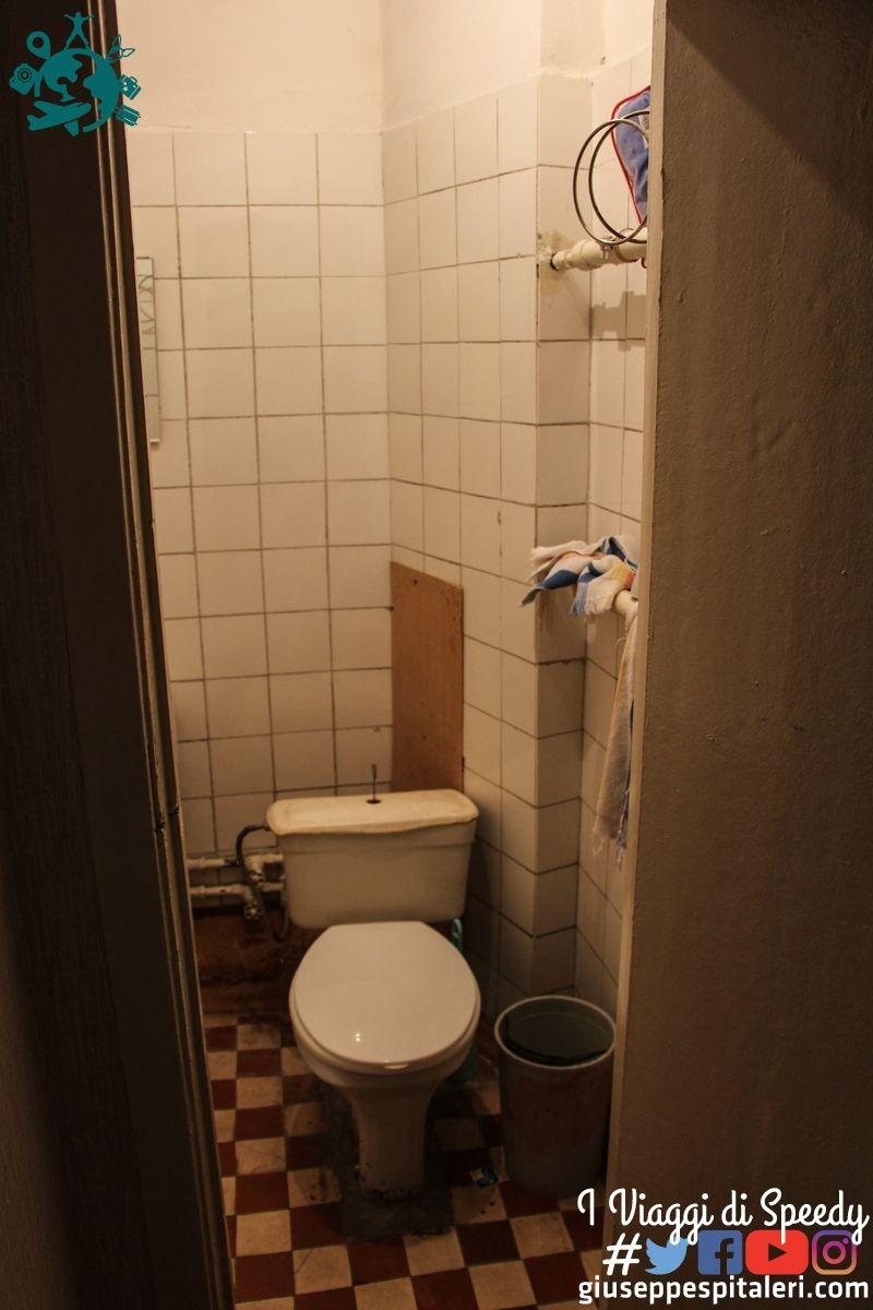 gomel_2013_bielorussia_www.giuseppespitaleri.com_034