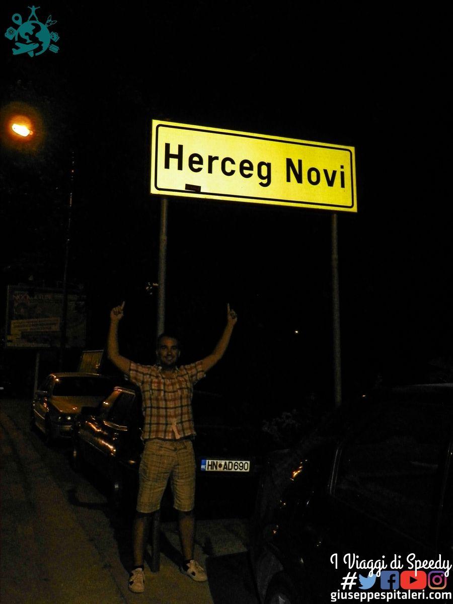 hercegnovi_2011_montenegro_www.giuseppespitaleri.com_002