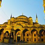 istanbul_turchia_2010_www.giuseppespitaleri.com_004