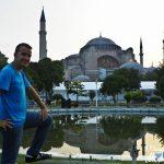 istanbul_turchia_2010_www.giuseppespitaleri.com_016