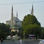 istanbul_turchia_2010_www.giuseppespitaleri.com_019