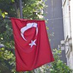 istanbul_turchia_2010_www.giuseppespitaleri.com_025