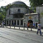 istanbul_turchia_2010_www.giuseppespitaleri.com_037