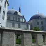 istanbul_turchia_2010_www.giuseppespitaleri.com_043