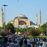 istanbul_turchia_2010_www.giuseppespitaleri.com_044