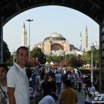istanbul_turchia_2010_www.giuseppespitaleri.com_046