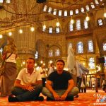 istanbul_turchia_2010_www.giuseppespitaleri.com_052