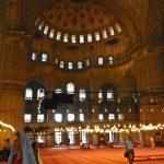 istanbul_turchia_2010_www.giuseppespitaleri.com_053