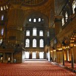 istanbul_turchia_2010_www.giuseppespitaleri.com_054