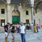 istanbul_turchia_2010_www.giuseppespitaleri.com_062