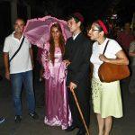istanbul_turchia_2010_www.giuseppespitaleri.com_065