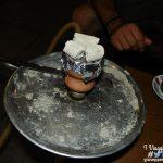 istanbul_turchia_2010_www.giuseppespitaleri.com_073