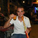 istanbul_turchia_2010_www.giuseppespitaleri.com_075