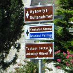 istanbul_turchia_2010_www.giuseppespitaleri.com_079