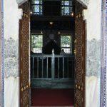 istanbul_turchia_2010_www.giuseppespitaleri.com_083