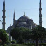 istanbul_turchia_2010_www.giuseppespitaleri.com_094