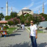 istanbul_turchia_2010_www.giuseppespitaleri.com_098