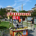 istanbul_turchia_2010_www.giuseppespitaleri.com_099