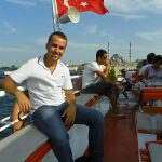 istanbul_turchia_2010_www.giuseppespitaleri.com_103