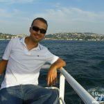 istanbul_turchia_2010_www.giuseppespitaleri.com_115
