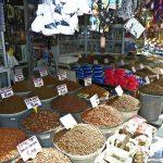 istanbul_turchia_2010_www.giuseppespitaleri.com_134