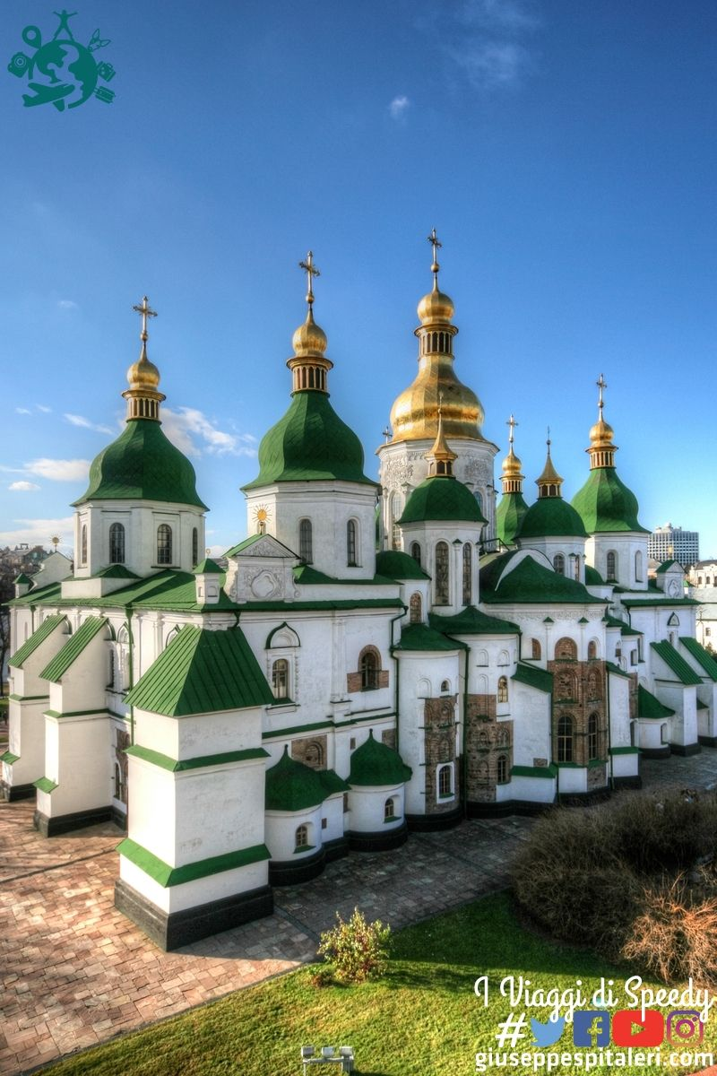 kiev_ucraina_2013_bis_www.giuseppespitaleri.com_005