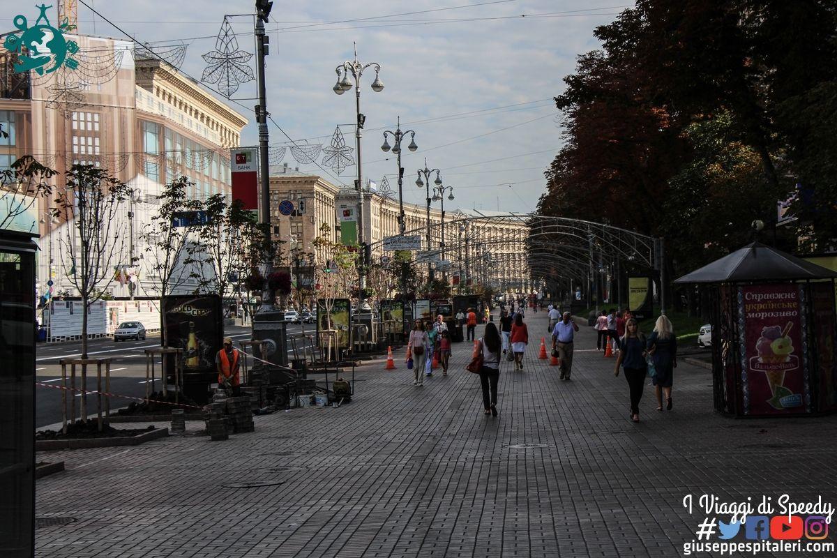 kiev_ucraina_2013_bis_www.giuseppespitaleri.com_007