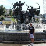 kiev_ucraina_2013_bis_www.giuseppespitaleri.com_015