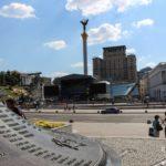 kiev_ucraina_2013_bis_www.giuseppespitaleri.com_018