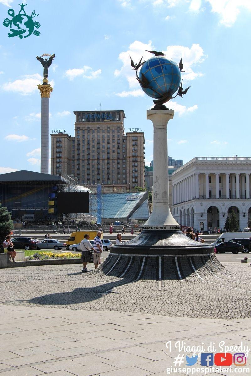 kiev_ucraina_2013_bis_www.giuseppespitaleri.com_021