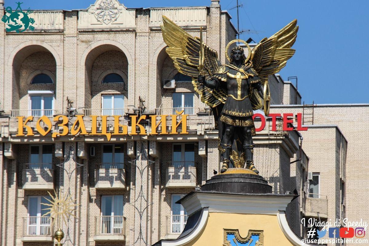 kiev_ucraina_2013_bis_www.giuseppespitaleri.com_023