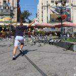 kiev_ucraina_2013_bis_www.giuseppespitaleri.com_031