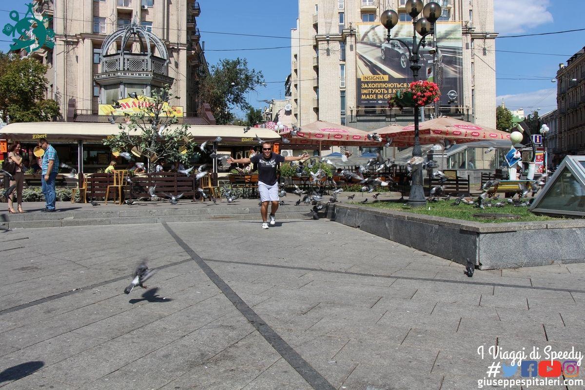 kiev_ucraina_2013_bis_www.giuseppespitaleri.com_032