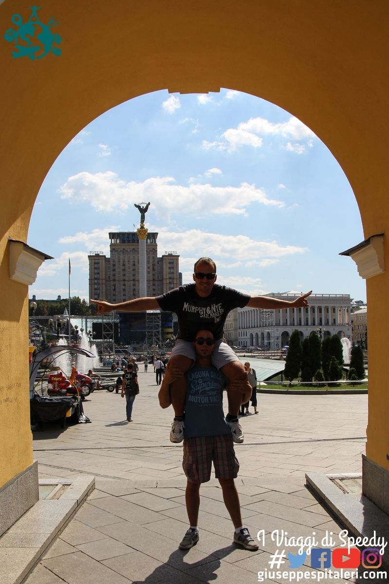 kiev_ucraina_2013_bis_www.giuseppespitaleri.com_034