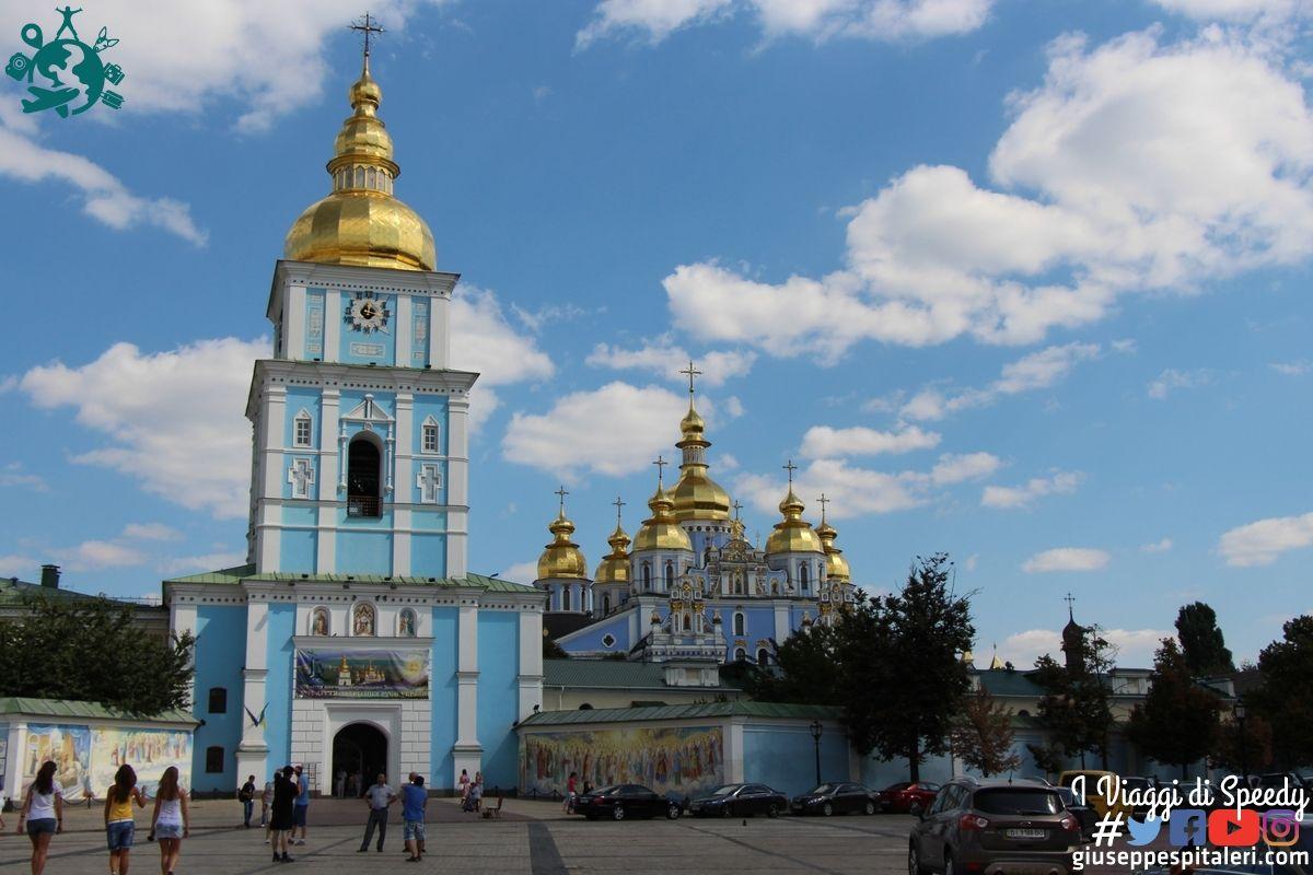 kiev_ucraina_2013_bis_www.giuseppespitaleri.com_036