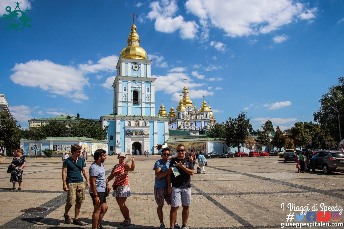 kiev_ucraina_2013_bis_www.giuseppespitaleri.com_043